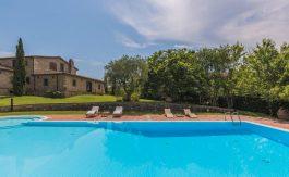 Villa-dellAngelo-17