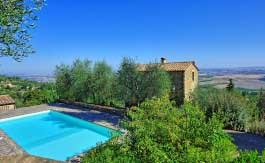 Villa Montalcino3
