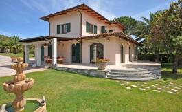 Villa Le Palme9