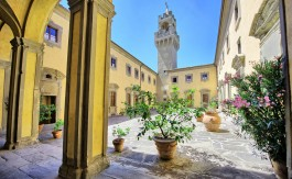Castello-Montegufoni51