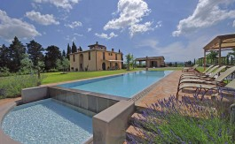 Villa-Insoglio