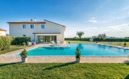 Villa-le-Terme_76